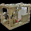Contractor Thread Clemco Wetblast FLEX 2448 Base Unit