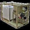 Contractor Thread Clemco Wetblast FLEX 2448 Package