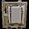 "1-1/4"" Thread Clemco Wetblast FLEX 2448 Base Unit"