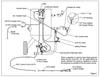 AQV-EPH 12v Pressure Hold, Remote Control System