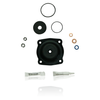Service kit, ACE air valve