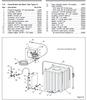 WetBlast Flex Pump Module & Water Tank Breakdown