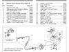 WetBlast Flex Remote Control Parts Breakdown