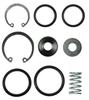 1/2 Inch Inlet Valve Service Kit