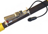 Clemco RLX Electric Remote Control Handle, Low-Profile