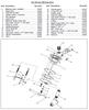 Gauge Unit for FSV & Sentinel Valves