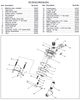 Inspect Plate, FSV - MPV - PVR - Sentinel Valves
