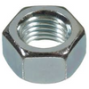Nut, 1/2 inch NC Hex Head