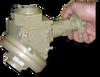 Service Kit, MQV Metering Segment