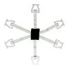 Clemco 25184, DLX Web, APOLLO 600