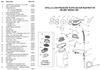 Clemco Apollo 600 LP DLX Supplied Air Respirator with CFC