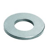 Washer, Flat, 1/2 inch SAE