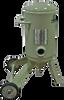 800 CFM Air Filter