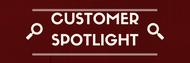 Customer Spotlight: Empire Radiator