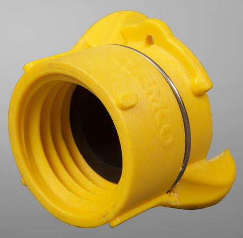 CFPM Contractor Thread Nylon Nozzle Holder
