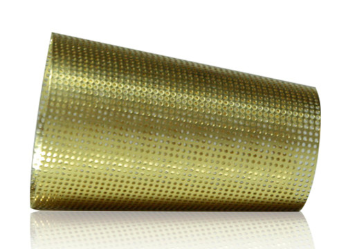 Clemco 1 inch Abrasive Trap Screen