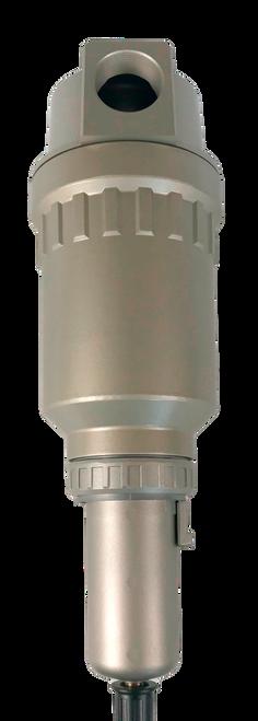 Clemco 1 Inch Moisture Seperator