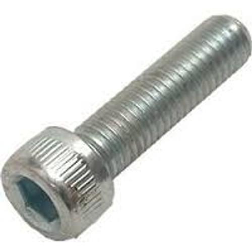 Screw, 5/16-NC x 1.25, Socket Head Cap