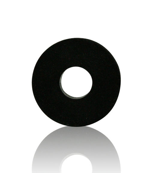 Clemco 1 inch Inlet and Outlet Valve Plug Washer