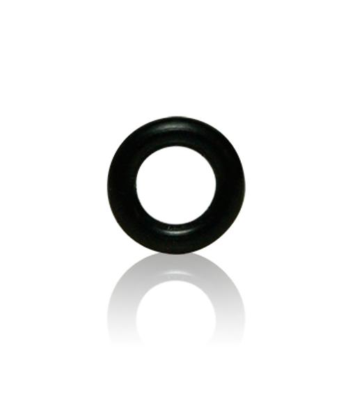 O-ring, 3/16 inch ID x 1/16 inch