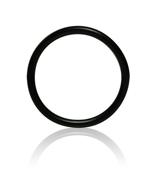 O-Ring, 1-3/4 inch OD