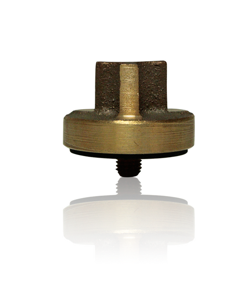 Clemco 1 inch Piston Outlet Valve, Valve Plug