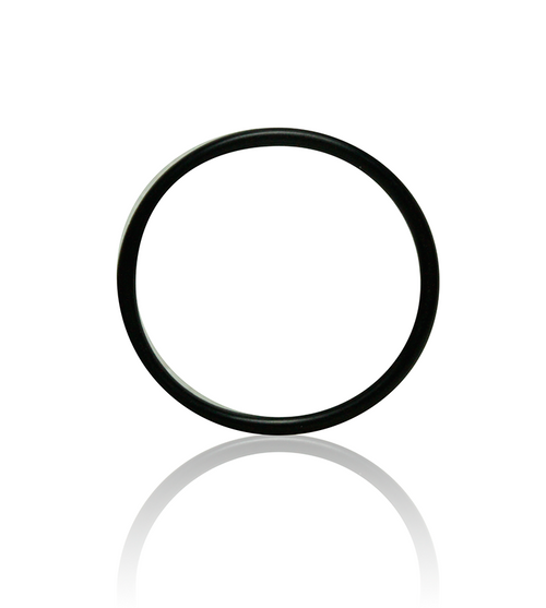 O-Ring, 2-1/4 inch OD
