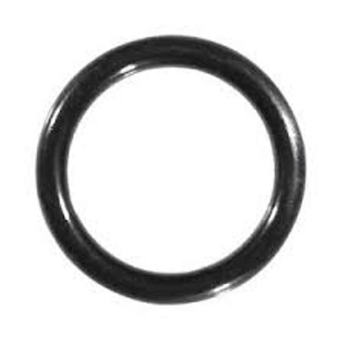 O-ring, 7/8 inch OD