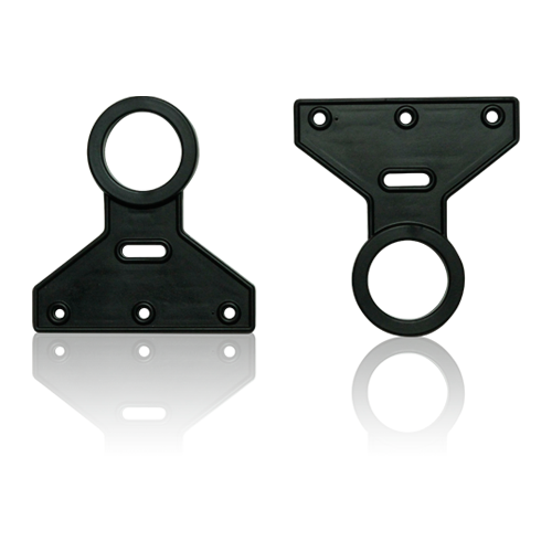 Clemco Apollo 20 Lens Frame Latch