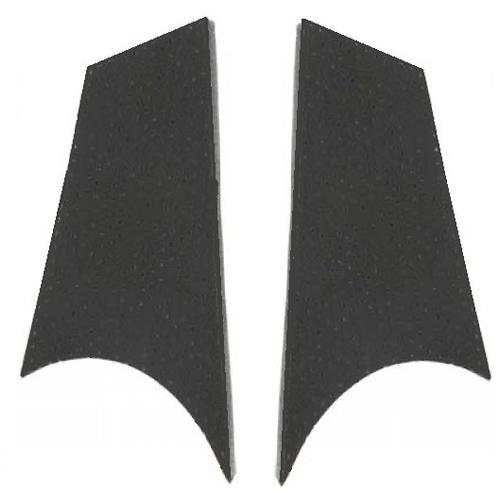 Clemco 04369, Apollo Helmet Acoustical Foam Kit