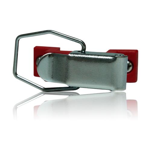 Clemco 24006, Latch Kit for APOLLO 600 Window