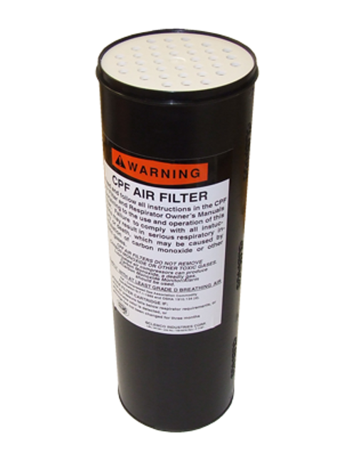 Clemco CPF Filter Cartridge