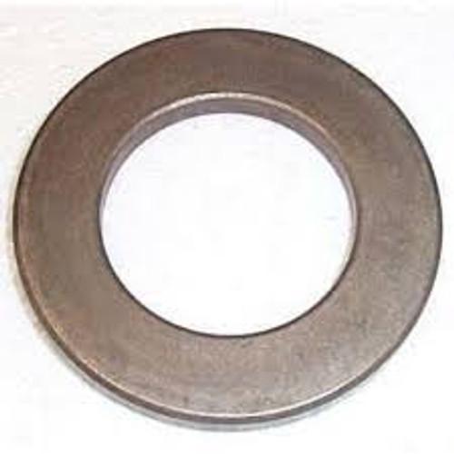 Washer, 3/8 inch ID x 1-1/4 inch OD