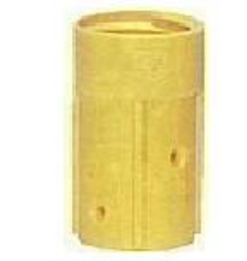 "Nozzle Holder for Hoses 3/4"" ID x 1-1/2"" OD"
