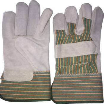 Safety Products - Safety Supplier - PPE- Industrial Saudi