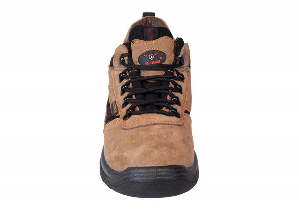 Safety Shoes SENATOR - 511