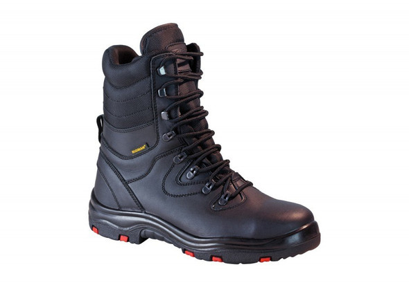 """Safety Shoes PROSERIES 8"""" - R9060BL"""