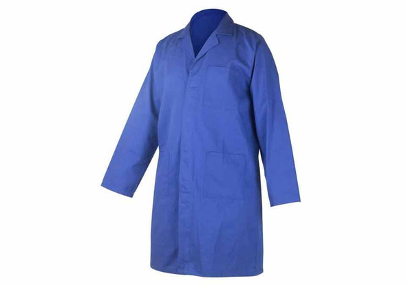 Fire Retardant LABCOAT - R9025