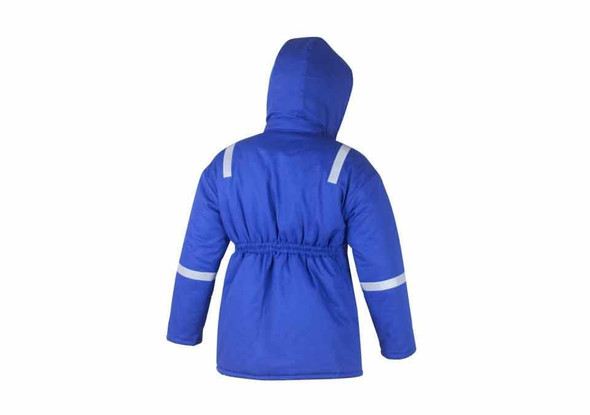 Fire Retardant JACKET - R9025