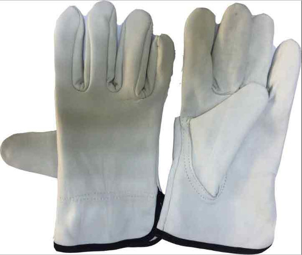 TIG Welding Gloves  9.5""