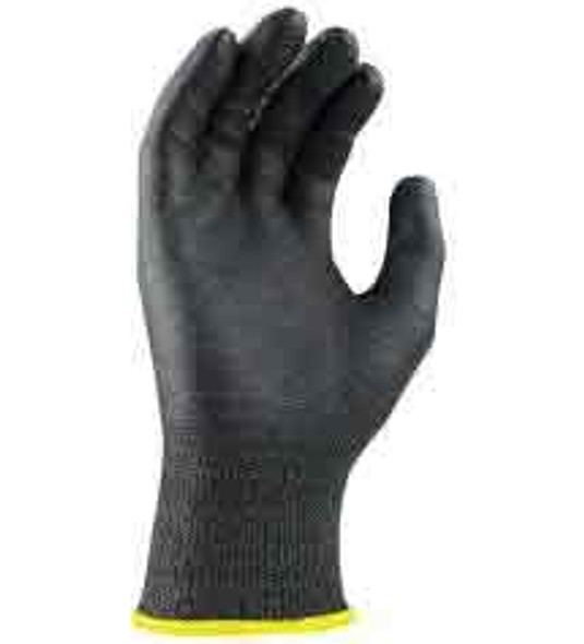 Touchscreen Cut Resistant Mechanical Safety Gloves