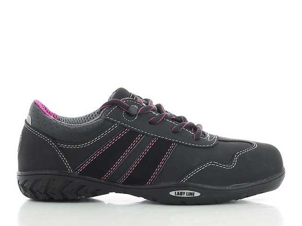 safety jogger shoes Ceres S3