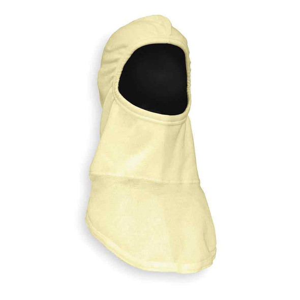 Salisbury Head Protection Hood Arc Flash 20 Cal AFHOOD20