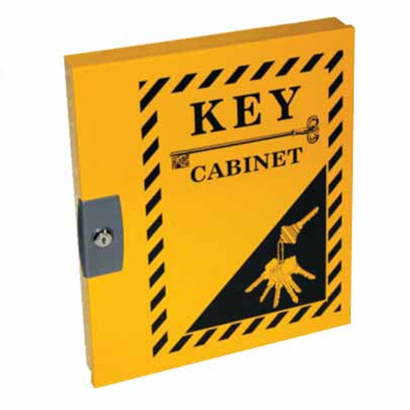 Key Cabinet for 60 Keys