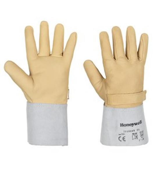 hand protection Electrosoft Perfect Fit Glove Cryogenic