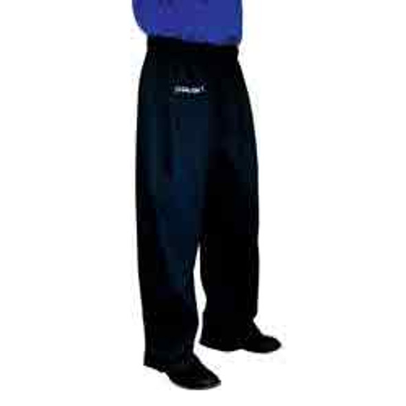 Salisbury ACP830BLL/XL Arc Flash Protection Overpants