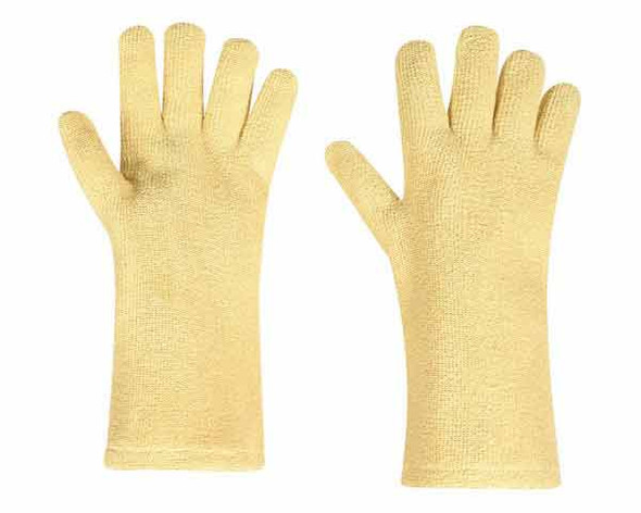 Honeywell GBTK 7065 Gloves