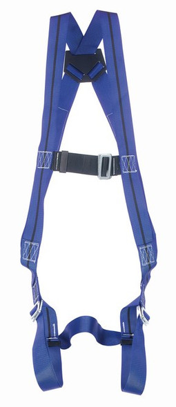 Honeywell Titan 1 point harness by Miller Each