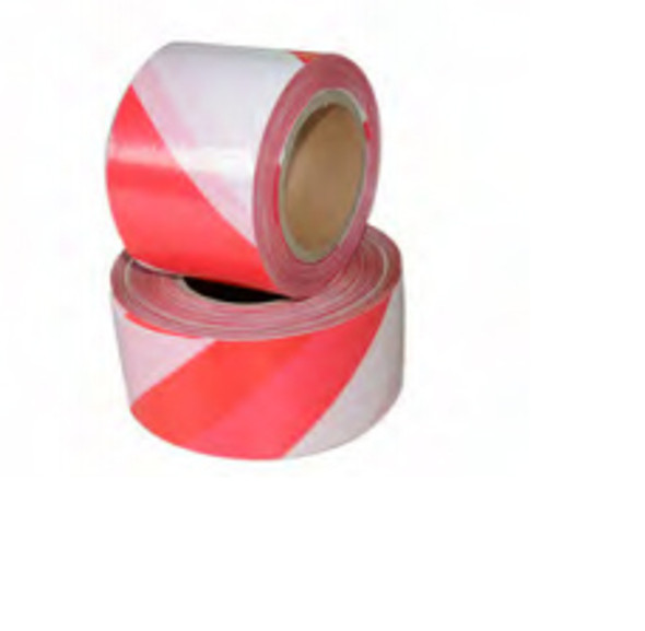 Warning Tape 2 Inch and 3Inch