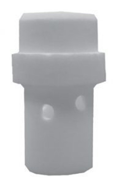 MIG Torch Accessories -GAS DIFFUSER (CERAMIC)